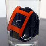 Pebble Smartwatch serienreif, Auslieferung ab 23. Januar an Kickstarter-Unterstützer