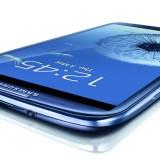 Schwere Sicherheitslücke bei Samsungs Exynos-Prozessoren macht Galaxy S3 und Note 2 anfällig für Malware