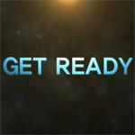 Samsung-Teaser kündigt Neues für 2013 an