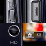 Sony Ericsson zeigt potentiellen Xperia Arc Nachfolger auf Facebook