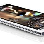 Brandheiß: Erste Infos zu Sony Ericssons 'Nozomi' aufgetaucht