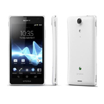 Neues Sony-Smartphone geleakt