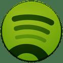 Spotify: kostenloser Musikgenuss jetzt auch auf Smartphone und Tablet