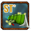Star Traders RPG Elite