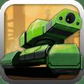 Tank Hero: Laser Wars (Spiel der Woche)