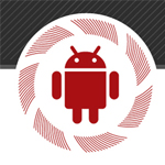 Guide: 10 Kniffe zum Android-Profi