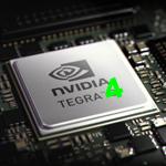 MWC 2013: nVidia zeigt Referenz-Smartphone Phoenix mit Tegra 4i und LTE