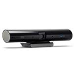CES 2012: Skype Videotelefonie für TV mit TelyHD