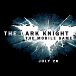 The Dark Knight Rises kommt am 20. Juli für Android