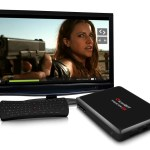 Toucan W: Set-Top-Box mit Android