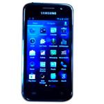 Touchwiz Portierung des Samsung Galaxy S3 für Android 4.0 Smartphones erhältlich