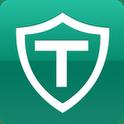 Neue Sicherheits-App empfiehlt vertrauenswürdige Apps