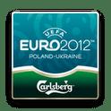 UEFA EURO 2012 EM by Carlsberg