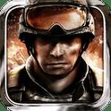 AKTION: Modern Combat 3: Fallen Nation 24 Stunden lang für nur 79 Cent!