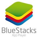Android-Apps auf dem PC