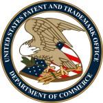 Google kaufte erneut 1.000 Patente von IBM