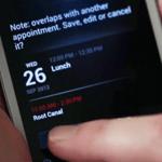 Nuance will mit dem Sprachassistenten Wintermute gegen Siri und Google Now antreten