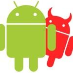 Big Brother im Handy: Neuer Trojaner zeichnet Telefonate auf