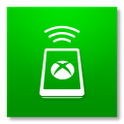 SmartGlass für XBox kennt ab jetzt auch Tablets