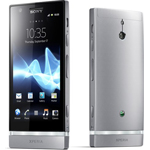 MWC 2012: Sony Xperia P offiziell vorgestellt
