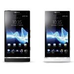 Spezifikationen und Features des Sony LT29i Hayabusa geleakt