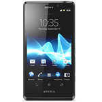 Sony Xperia T bereits in England vorbestellbar