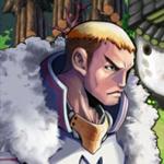 Zenonia 4: Die ersten Screenshots zum Action-RPG sind erschienen