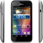 ZTE bringt neues Smartphone mit LTE für Europa und Asien