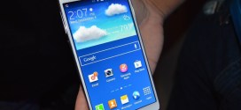 Samsung-Galaxy-Note-3-Hands-On-White-Close-NYC-001-1280x850