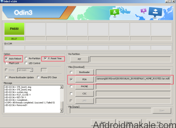 i8190-samsung-galaxy-s3-mini-root-yapma-android-makale