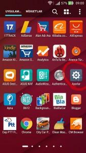 Asus-Zenfone-go-selfie-max-2-ekran-görüntüsü-alma-çekme-android-makale-com-haberler (1)