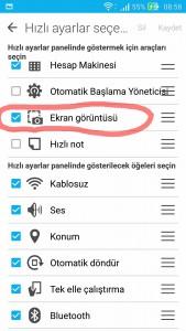 Asus-Zenfone-go-selfie-max-2-ekran-görüntüsü-alma-çekme-android-makale-com-haberler (4)