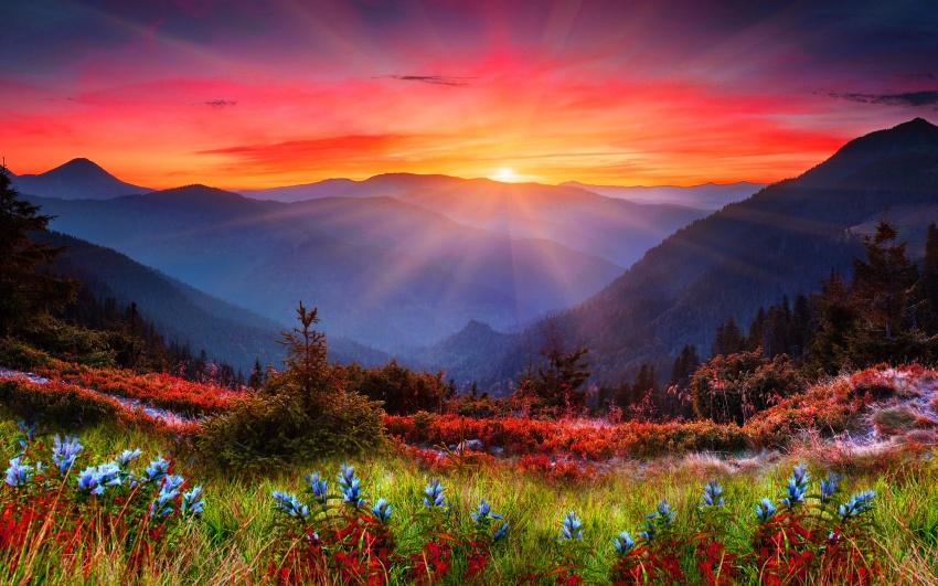 תוצאת תמונה עבור pozadí hory