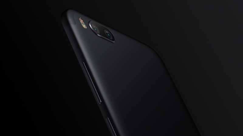 Xiaomi Mi 5X specs and price details leaked