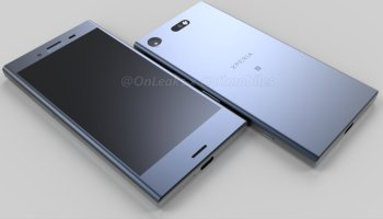 Worst Sony Xperia XZ1 Compact Problems and How to Fix them