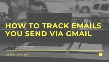 Mixmax Review: The Ultimate Gmail Enhancement Tool - Android