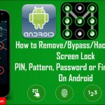 Universal Android Tool V6 Latest Free Download And Tutorial