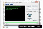 SPRT MTK FRP Tool v1.0.5 Full Cracked Loader With Working Key Free Download Tutorial