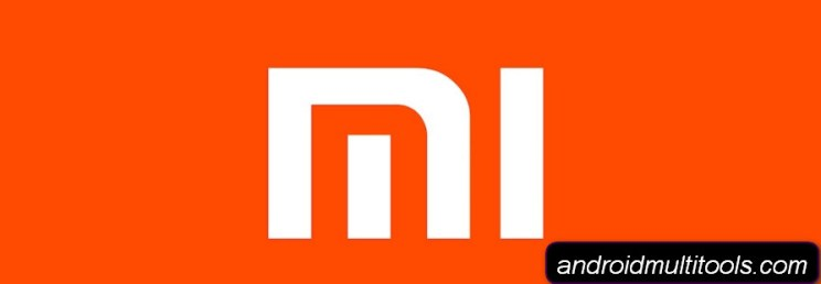 Xiaomi Mi support Tool 2017 Download