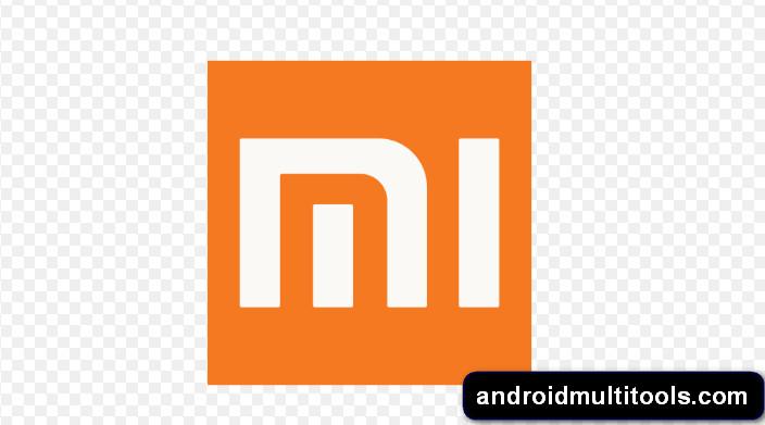 Xiaomi QCN File