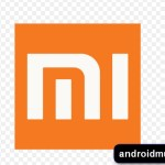 All Xiaomi QCN File Free Download And Step By Step Tutorial