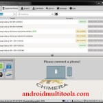 Chimera Tool Crack (Setup+Loader) 100% Tested Download