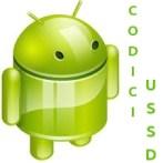 logo_codici_ussd
