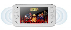 JXD-S7300-dual-core-game-console-android-1