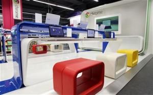 Google-Shop