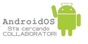 androidOS-cerca