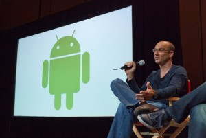 Andy_Rubin_Android