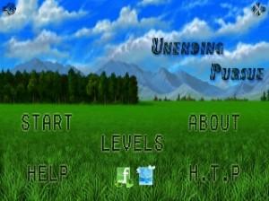 unending-pursue-gaming-app