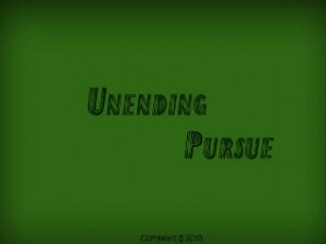unending-pursue-gaming-app