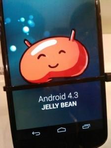 nexus-4-4-3-android-2-375x500